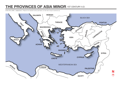 Asia-minor_map