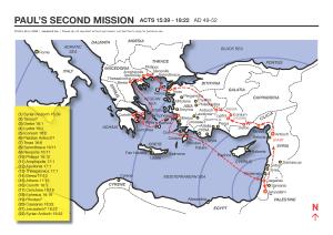Paul_mission2