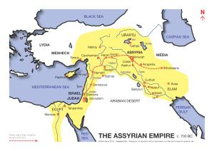 Assyria_empire