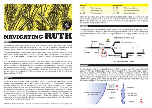 Navigating_Ruth