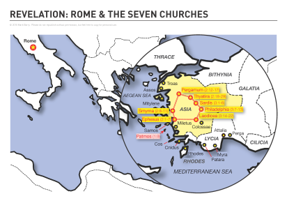 Rev_map