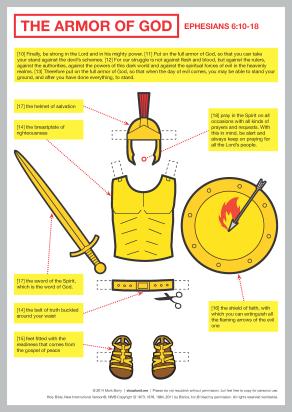 Ephesians_armor