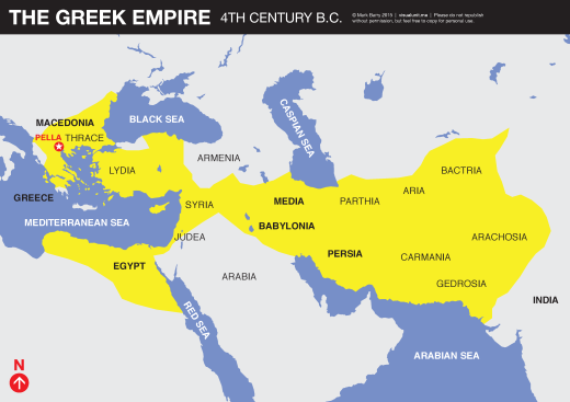 Greek_empire