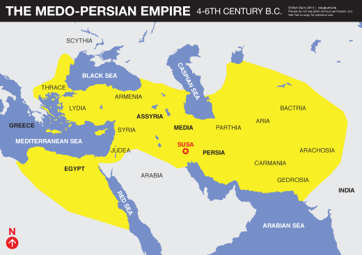 Medo-Persian_empire