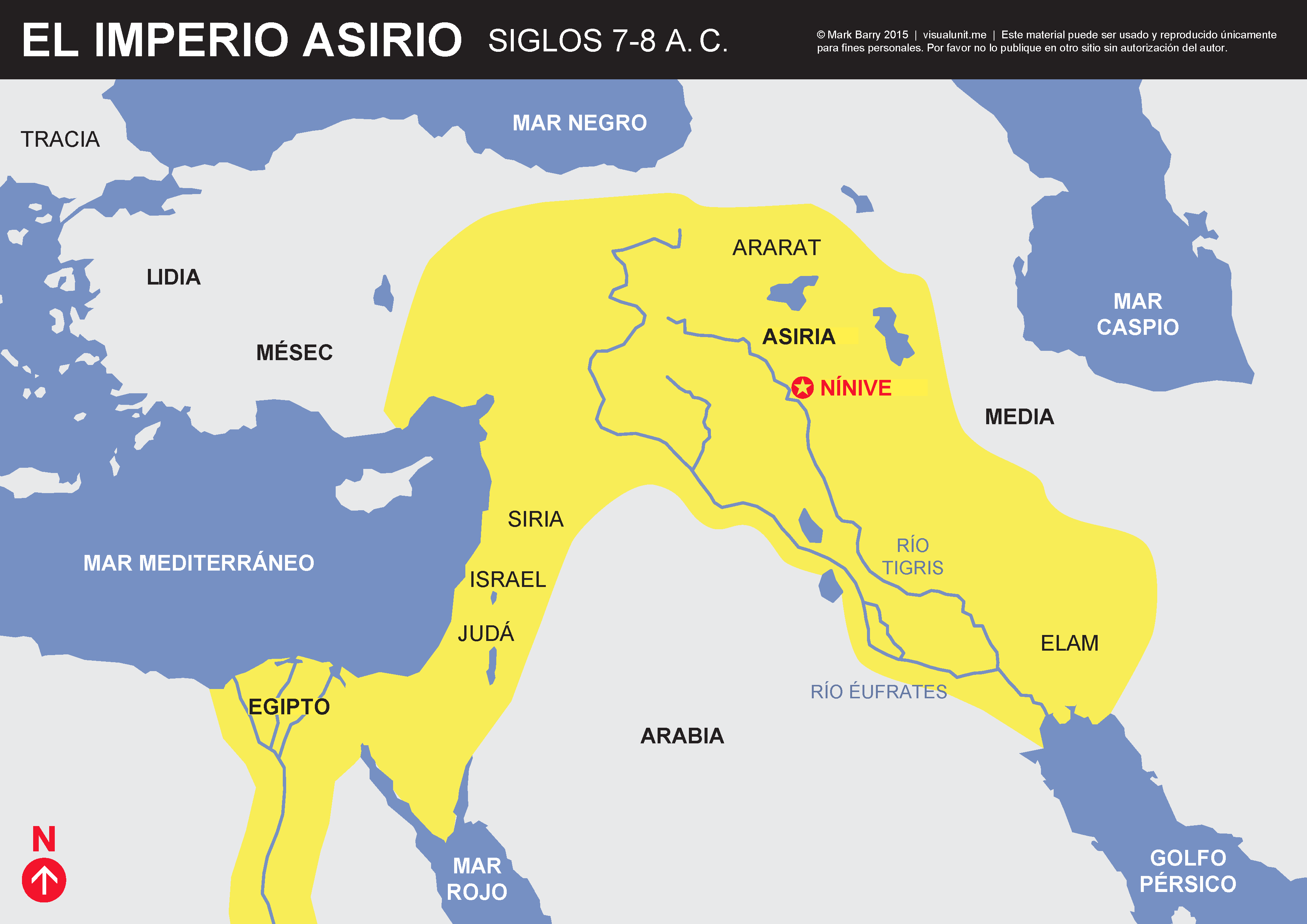 imperio_asirio