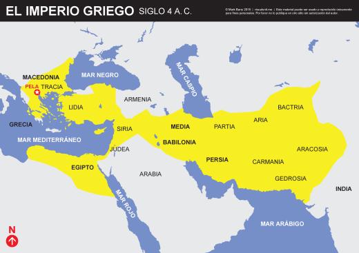 imperio_griego