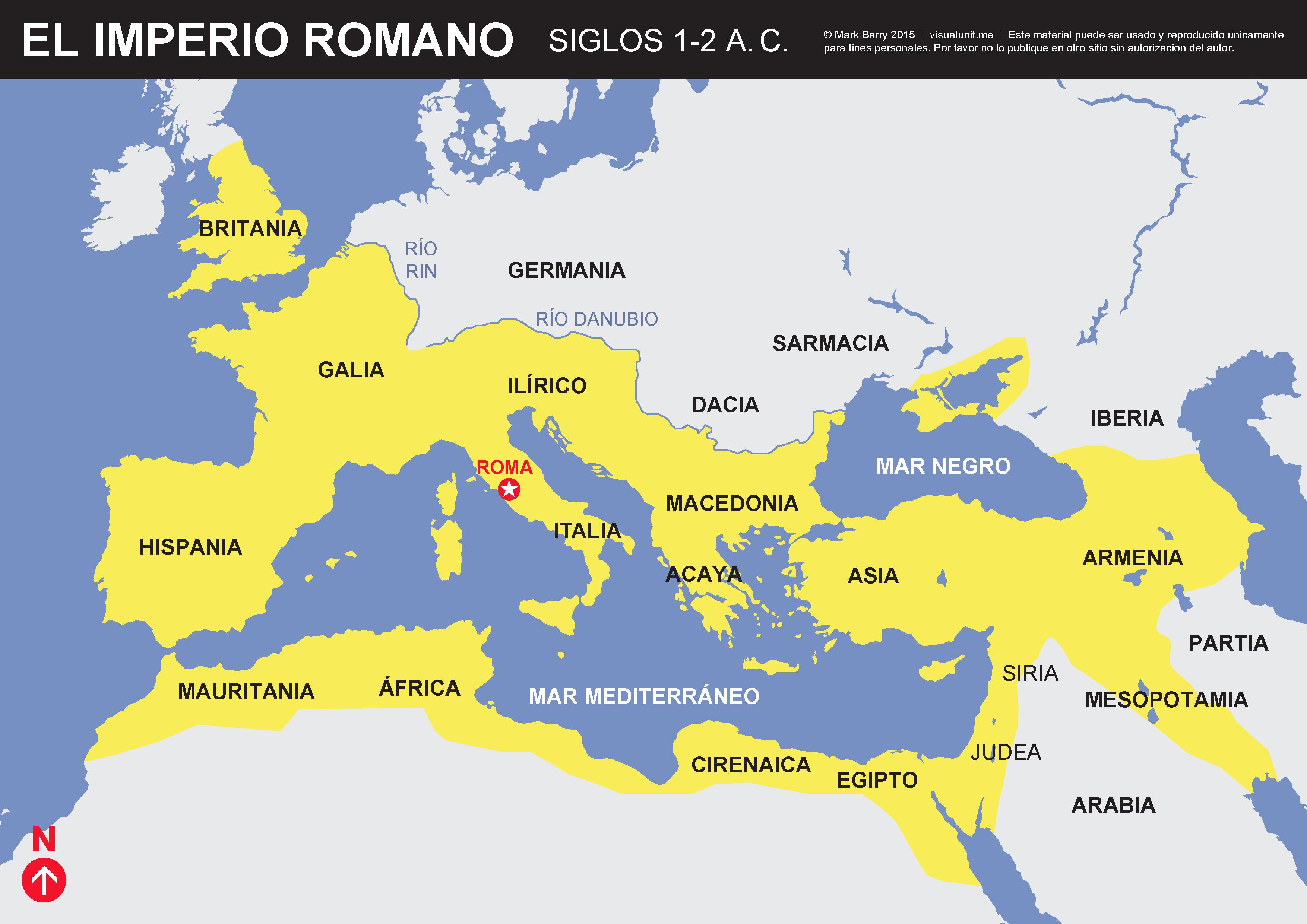 imperio_romano
